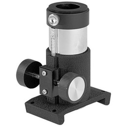 "Orion Basic 1.25"" Rack-and-Pinion Telescope Focuser"